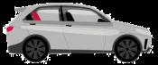 auto_hertz